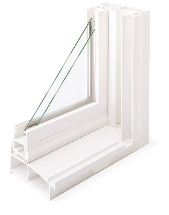 Replacement windows online sales colorado for Replacement windows online