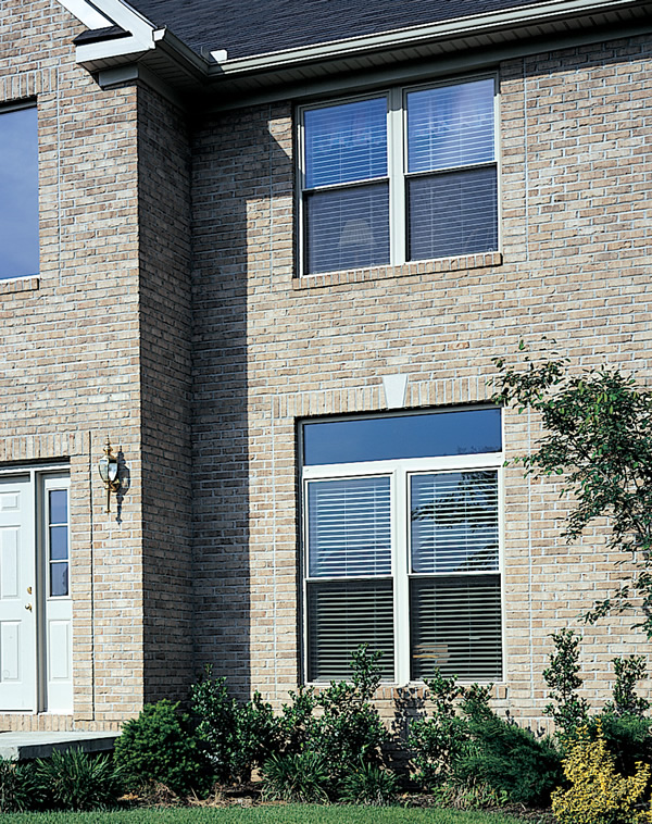 Fixed Frame Windows : Replacement windows fixed frame