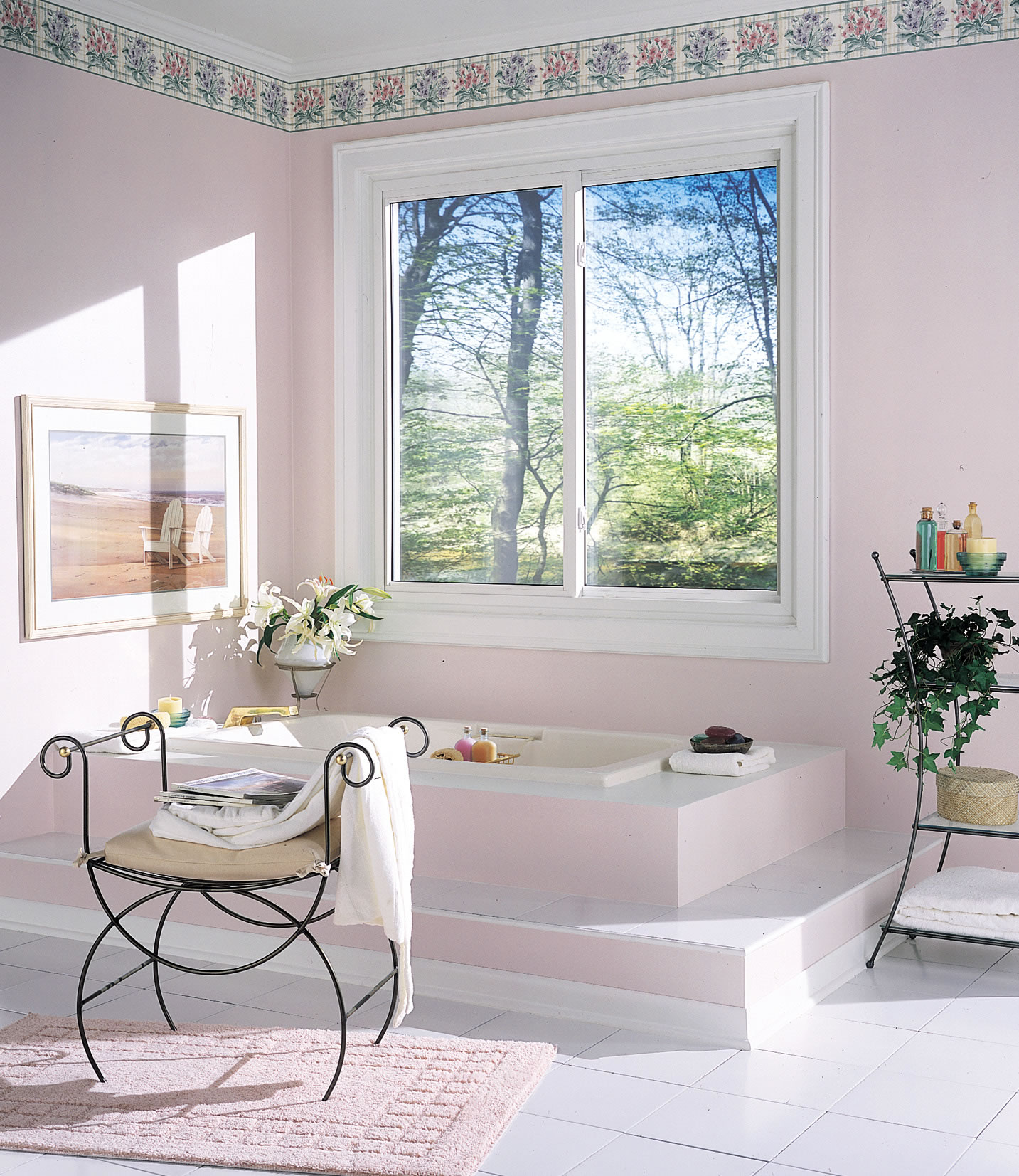 Replacement windows sheffield replacement windows reviews for Replacement windows reviews