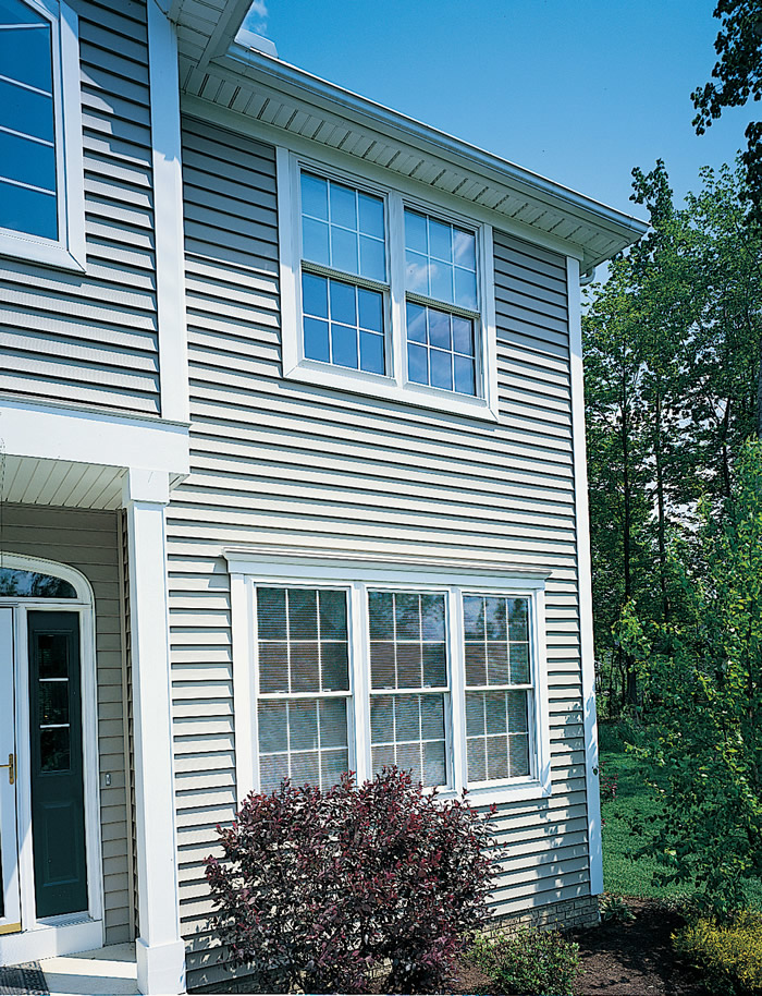 Alside replacement windows online sales maryland virginia dc for All side windows